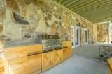 1826 Oak Cove Dr - Photo 90