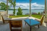 1826 Oak Cove Dr - Photo 92