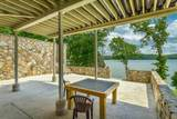 1826 Oak Cove Dr - Photo 93