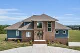 595 Fisher Rd - Photo 1