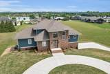 595 Fisher Rd - Photo 10