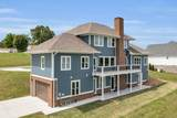 595 Fisher Rd - Photo 11