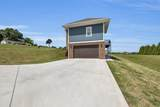 595 Fisher Rd - Photo 6