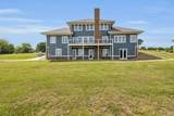 595 Fisher Rd - Photo 7