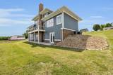 595 Fisher Rd - Photo 8