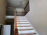 8481 Maple Valley Dr - Photo 11