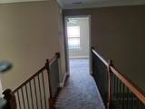 8481 Maple Valley Dr - Photo 12
