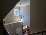 8481 Maple Valley Dr - Photo 13