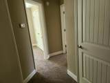 8481 Maple Valley Dr - Photo 14