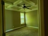 8481 Maple Valley Dr - Photo 15