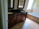 8481 Maple Valley Dr - Photo 17