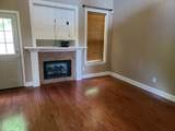 8481 Maple Valley Dr - Photo 2