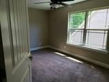 8481 Maple Valley Dr - Photo 21