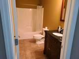 8481 Maple Valley Dr - Photo 22