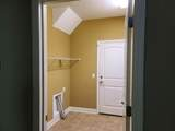 8481 Maple Valley Dr - Photo 23