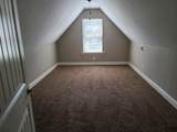 8481 Maple Valley Dr - Photo 25