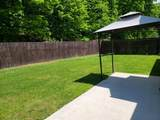 8481 Maple Valley Dr - Photo 26