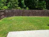 8481 Maple Valley Dr - Photo 27