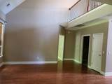 8481 Maple Valley Dr - Photo 3