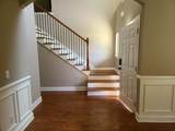8481 Maple Valley Dr - Photo 4