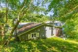 1046 Pineville Rd - Photo 6