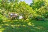 1046 Pineville Rd - Photo 8