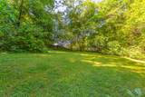 1046 Pineville Rd - Photo 9