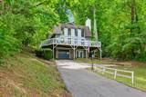 1816 Pine Needles Tr - Photo 4