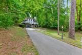 1816 Pine Needles Tr - Photo 5