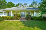 45 Homeplace Dr - Photo 1