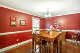 45 Homeplace Dr - Photo 10