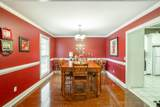 45 Homeplace Dr - Photo 11