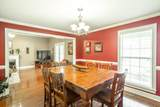 45 Homeplace Dr - Photo 12