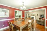 45 Homeplace Dr - Photo 13