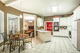45 Homeplace Dr - Photo 14