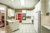 45 Homeplace Dr - Photo 15
