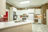 45 Homeplace Dr - Photo 17