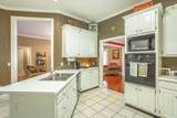 45 Homeplace Dr - Photo 18