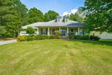 45 Homeplace Dr - Photo 2