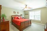 45 Homeplace Dr - Photo 25