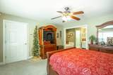 45 Homeplace Dr - Photo 26