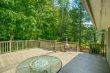 45 Homeplace Dr - Photo 3