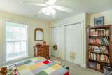 45 Homeplace Dr - Photo 38