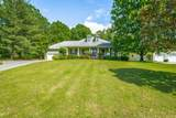 45 Homeplace Dr - Photo 39