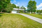 45 Homeplace Dr - Photo 40