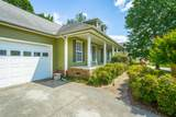 45 Homeplace Dr - Photo 41