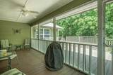 45 Homeplace Dr - Photo 42