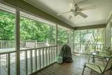 45 Homeplace Dr - Photo 43