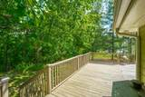 45 Homeplace Dr - Photo 45