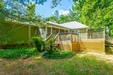 45 Homeplace Dr - Photo 47